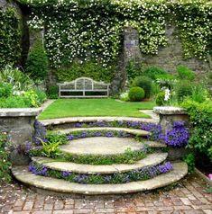 90 Stunning Small Cottage Garden Ideas for Backyard Landscaping 90 Stunning Small Cottage Garden Ideas for Backyard Landscaping,Gartengestaltung Related Beautiful Flower Garden Design Ideas - About Expert DesignDIY Garden Trinkets & Yard Decorations.