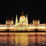 Weekend a Budapest: cosa vedere in 2 giorni