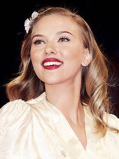Vintage Wedding Makeup Suggestions : wedding makeup ideas on Pinterest Wedding makeup ...