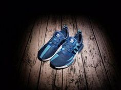 ADIDAS NMD XR 1 Sneaker Freaker