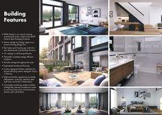 35 Wabash - Maziar Moini Broker Home Leader Realty Inc. Mls Listings, Rooftop Terrace, Design Agency, Design Firms, Ontario, Town Town, Condo, Real Estate, Interior Design