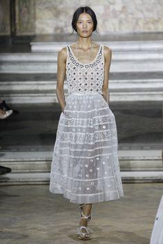 http://wwd.com/fashion-news/shows-reviews/gallery/temperley-london-rtw-spring-10233722/