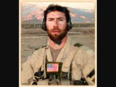SEAL Of Honor shares........... Happy Angel Birthday (May 18th) to Navy SEAL Jeff Taylor who selflessly sacrificed his life during Operation Red Wings. Please help me honor him so that he is not forgotten.