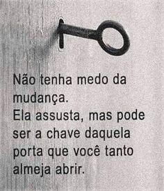 Portuguese Quotes, Everything Has Change, Graphic Design Software, All You Can, Insta Photo, Favorite Quotes, Quotations, Stress, Wisdom