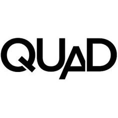 Since 1993, Quad productions has been producing award winning TV commercials, features, short films, animation, and web design. With both French and International…