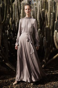 So chic!  Co Pre-Fall 2016 collection.