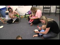 LibraryLaura: Musical Kids (for babies months) Toddler Storytime, The Lion Sleeps Tonight, Folk Dance, Baby Play, Kids Events, Story Time, Videos, Greenwood Indiana, Musicals