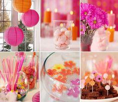 Ideas para decorar tu evento http://www.inolvidables15.com/blog-la-fiesta-de-15-ideas-para-decorar-tu-evento-con-frascos-y-botellas-214.htm