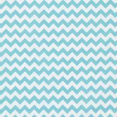 Tissu coton chevrons - Coton : popeline, voile et flanelle - MODE Mondial Tissus
