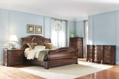 A.R.T. Furniture - Products