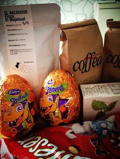 Thanx my best friend.  Happy Late easter from melbourne.