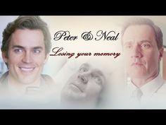 Neal & Peter || Losing your memory