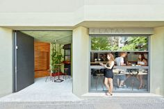 Gallery - Tapas Bar 4 Latas / Pepe Gascon + Víctor Sala - 4