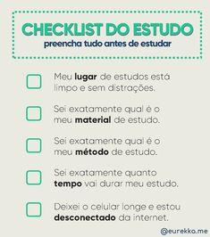 Study Methods, Study Tips, College Hacks, School Hacks, Creative Writing Ideas, Study Planner, Instagram Blog, Study Hard, Studyblr