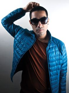 India - Currently a one-man army under the onstage alias 'Nucleya', this is a man who has been a pioneer of the dubstep genre in India. Sailing into the Desi Music, Up Music, Edinburgh Fringe Festival, Dubstep, About Uk, Edm, Winter Jackets, Magazine, Horn
