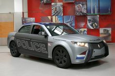 the Carbon possibly the ultimate patrol vehicle Police Vehicles, Emergency Vehicles, Police Cars, Law Enforcement Agencies, Cops, Squad, Lights, Life, Automobile