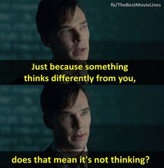 - The Imitation Game 2014 Benedict Cumberbatch Keira Knightley