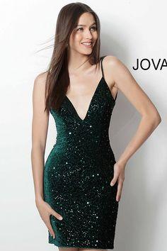d1c256ed3d6 22 Best Short Prom Dresses images