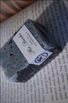 Hex Breaker Soap – Witch Baby Soap