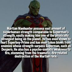 Follow @marvelousfacts   Long Fact but worth reading   