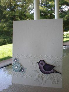 CC589 Fave - Roberta's card