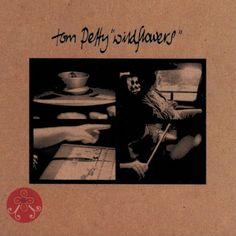 Wildflowers - TomPetty.com Music