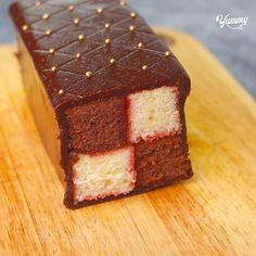 Eggless Cake Recipe Video, Veg Cake Recipe, Easy Vanilla Cake Recipe, Cake Recipes Eggless, Cake Recipes Without Oven, Cake Recipes From Scratch, Easy Cake Recipes, Cake Recipes In Cooker, Cooker Cake