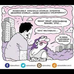 ��������������������#karikatür #komik #mizah #karikatur http://turkrazzi.com/ipost/1524543810946832315/?code=BUoRITIAZe7