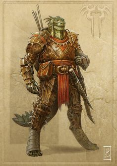 I've been really inspired by the elder scrolls games over the years, and no there is a team of modders who are making an awesome mod for Skyrim called S. Fantasy Races, Fantasy Warrior, Fantasy Rpg, Dragon Warrior, Dragon Knight, Character Concept, Character Art, Character Design, Dnd Characters