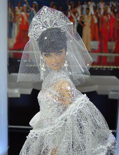 Miss Chuvashia 2011