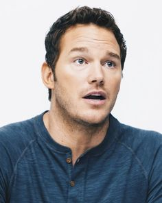 "verxxotle: "" Chris Pratt at the Guardians of the Galaxy photocall on July 19, 2014 in Culver City, California. """