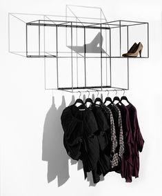 Fifth Avenue Shoe Repair byGuise - DesignToDesign Magazine - DesignToDesign.com , The Ultimate Online design Magazine