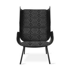 155 best gus modern chairs images fall 2018 modern adirondack rh pinterest com