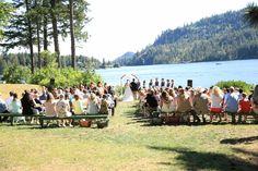 Weddings - Twinlow Camp and Retreat Center Something Borrowed, Something Blue, Wedding Reception, Wedding Venues, Wedding Ideas, Twin Lakes, Indoor Wedding, Indoor Outdoor, Dolores Park