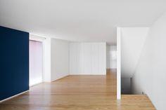 Casa LD, Porto - Sebastião Moreira - João Morgado - Fotografia de arquitectura | Architectural Photography