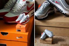 Nike Air Reivented2 640x426