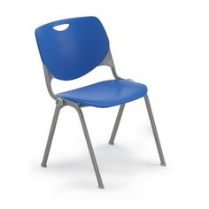 UXL™ Stack Chair