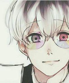 POR FIN!! Llevo esperando 4 MESES a que el manga Tokyo Ghoul:Re llegara a España y ya lo tengo en casa Ya se ke paso con Kaneki