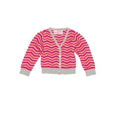 cec118d4b07d 52 Best Cool Baby Clothes images   Cool baby clothes, Babies clothes ...
