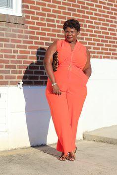 plus size and natural. plus size fashion. Plus size naturals. Curvy Girl Fashion, Boho Fashion, Fashion Outfits, Womens Fashion, Winter Fashion, Fashion Bloggers Over 40, Fashion Over 40, Fashion Blogs, Plus Size Fashion For Women