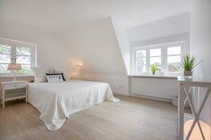 Foto Immobilie Sylt Homestaging Luftbild Westerland Fotograf Flycam