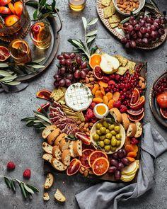 Food Art, Dairy, Cheese, Christmas, Xmas, Navidad, Noel, Natal, Kerst