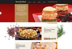 Image issue du site Web http://netdna.webdesignerdepot.com/uploads/2013/02/Premium-Deli-Meats-Cheeses-Recipes-Ingredients-Boars-Head-20130205.jpg
