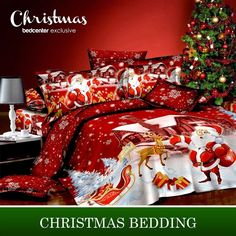 Twin Bed In A Bag Sets Clearance - Home Furniture Design Home Furniture, Furniture Design, Christmas Bedding, Bed In A Bag, Comforters, Twins, Gift Wrapping, Blanket, Bags