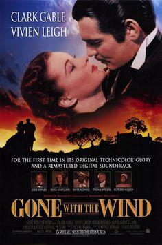 -Book worth reading--movie worth seeing.