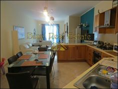 Malta - Apartment 3 Bedrooms - Zejtun - Malta Property   Direct from Owners   Binni Real Estate Malta [RID=6703278] - 001292