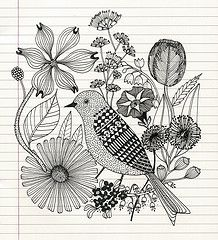 .ART INSPIRATION-