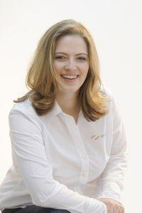 Zahnarzt in Düsseldorf Niederkassel - Deutschland - Dr. Heike Fischer / Dr. Rosi Lewandowski - Didenta : DE