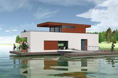 Floating-Houses-Plan-915x610.jpg (915×610)