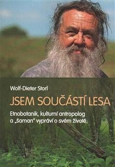 Obálka titulu Jsem součástí lesa Einstein, Books, Gifts, Author, Libros, Presents, Book, Book Illustrations, Favors